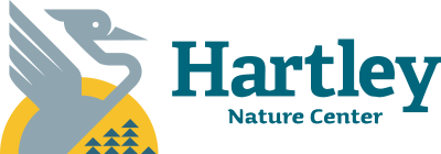 Hartley Nature Center