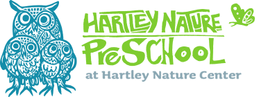 Hartley Nature Preschool